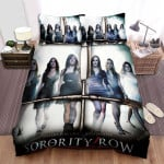 Sorority Row Movie Poster 1 Bed Sheets Spread Comforter Duvet Cover Bedding Sets
