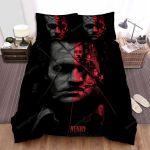 Henry: Portrait Of A Serial Killer Two Soul Bed Sheets Spread Comforter Duvet Cover Bedding Sets