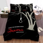 The Conjuring (I) Movie Poster Bed Sheets Spread Comforter Duvet Cover Bedding Sets Ver 1