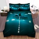 The Platform Movie Poster Bed Sheets Spread Comforter Duvet Cover Bedding Sets Ver 7