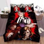 Phantasm Movie Poster 1 Bed Sheets Spread Comforter Duvet Cover Bedding Sets