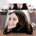 Orphan Esther Movie Poster Bed Sheets Spread Comforter Duvet Cover Bedding Sets Ver 1