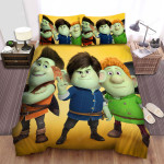 The 7d Group Image Bed Sheets Spread Duvet Cover Bedding Sets