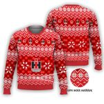2tk 4t084hc wooly sweater