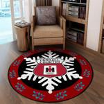 2t 4t073hu12 carpet