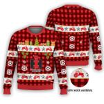 2tk 4t086hc wooly sweater