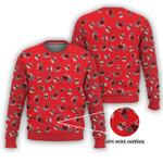 2tk 4t085hc wooly sweater