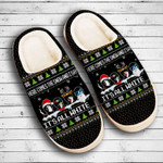TL042-C-Slippers