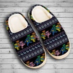 TL040-A SLIPPERS(4T)