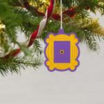 3O L P898sv Ornament