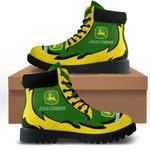 2tk tki141ho boots