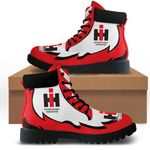 2tk tki142ho boots