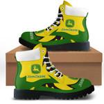 2tk tki143ho boots