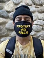 3O P920sc mask