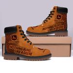 2tk 162tki ho winter boots