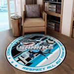 2tk 007uace ho carpet