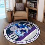 2tk 001uace ho carpet