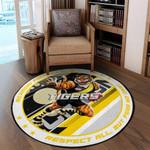 2tk 033uace ho carpet
