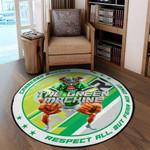 2tk 004uace ho carpet