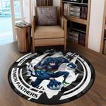 2tk 010uacf hu carpet
