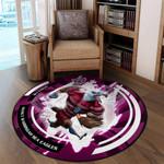 2tk 006uacf hu carpet