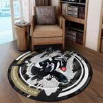 2tk 023uacf hu carpet