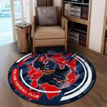 2tk 020uacf hu carpet