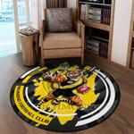 2tk 033uacf hu carpet