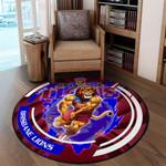 2tk 021uacf hu carpet