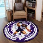 2tk 025uacf hu carpet