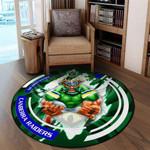 2tk 004uacf hu carpet