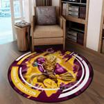 2tk 008uacf hu carpet