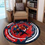 2tk 002uacf hu carpet