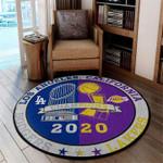 3O D P856sv Carpet (P855)-TL