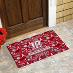 4S B S009 Doormat