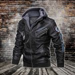 LIMITED EDITION- JACKET FOR D.T LOVERS-6997P