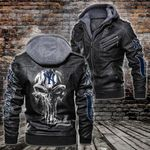 LIMITED EDITION- JACKET FOR N.Y.Y LOVERS-60069P