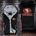 LIMITED EDITION – S.F JACKET PAD11108A