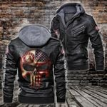 LIMITED EDITION- JACKET FOR A.C.T LOVERS-60096P