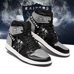 JD SHOES – R.D FOR FANS – LIMITED EDITION 6194A