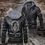 LIMITED EDITION- JACKET FOR LOVERS-60099P
