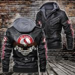 LIMITED EDITION- JACKET FOR S.L.C LOVERS-60087P