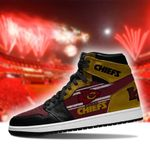 JD SHOES –  LIMITED EDITION 7129A
