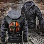 LIMITED EDITION- JACKET FOR LOVERS 90311A