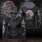LIMITED EDITION- JACKET FOR O.S.B LOVERS-80385P