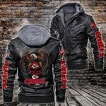 LIMITED EDITION- JACKET FOR LOVERS-90398A