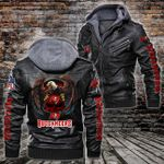 LIMITED EDITION- JACKET FOR LOVERS-90410A