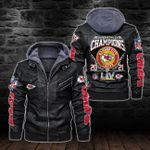 LIMITED EDITION- JACKET FOR LOVERS-11355A