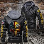 LIMITED EDITION- JACKET FOR LOVERS-90483A