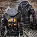 LIMITED EDITION- JACKET FOR LOVERS-90505A